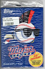 Wild Things: 2014 Topps Archives Major League Autographs and Inserts 25