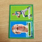 2012 Topps Football 1957 Rookies Green Guide 33
