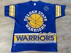Golden State Warriors Collecting and Fan Guide 9