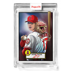 Topps Project 70 card #566 1952 Shohei Ohtani by Alex Pardee - IN HAND