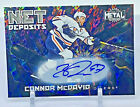 2015-16 O-Pee-Chee Hockey Connor McDavid Redemption Card Offer 19