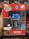 Ultimate Funko Pop Imperial Palace DC Comics Figures Gallery and Checklist 25