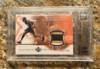 2001 Upper Deck Ultimate Collection Baseball Cards 12