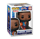 Funko Pop Space Jam Figures - A New Legacy Gallery and Checklist 32