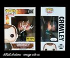 Ultimate Funko Pop Supernatural Figures Gallery and Checklist 42