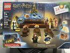 LEGO Harry Potter: Advent Calendar (75964) New Sealed (Ships in Box as shown)
