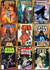 Ultimate Topps Living Set Star Wars Trading Cards Checklist Guide 20