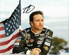 Jimmie Johnson Racing Cards and Autograph Memorabilia Guide 44