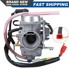 Carburetor for GY6 150cc 250cc Engines Carter Dazon JCL Kinroad Carb intake 30mm