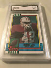 Ronnie Lott Cards, Rookie Card and Autographed Memorabilia Guide 10
