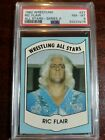 1982 Wrestling All Stars Series A and B Trading Cards 37