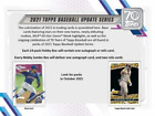 Hobby Boxes 15
