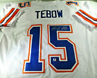Law of Cards: It's Tim Tebow Time in Trademark Battle 13
