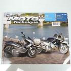 Review Tecnical of Workshop E T a I Scooter Honda 125 Pcx 2010 To 2011 N 162
