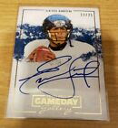 2013 Press Pass Gameday Gallery Football Cards 6
