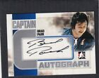 2011-12 In the Game Captain-C Hockey Cards 14
