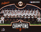 2014 MLB World Series Collecting Guide 102