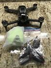 DJI FPV Drone Replacement Drone Body Camera Gimbal Cover  Props Only