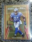 Top Calvin Johnson Rookie Cards to Collect 27