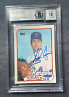 10 of the Best Nolan Ryan Cards of All-Time 14