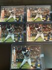 2020 Topps Baseball Factory Set Rookie Variations Gallery 28