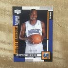 Top 2000s Basketball Rookie Cards on a Budget 21