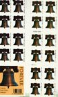 Forever stamps Sheet of 20 x 42 cents never expire U.S.