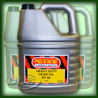 LAND ROVER DISCOVERY 1 TRANSFER BOX EP90 GEAR OIL 5LTR A235