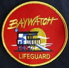 NBC BAYWATCH BAY WATCH LA LIFEGUARD SWIM SUIT 4