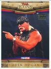 2010 TriStar TNA Icons Review 8