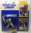 1990 DAVE WINFIELD - Starting Lineup - SLU - Sports Figurine - New York Yankees