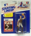 1988  BENITO SANTIAGO - Starting Lineup - Sports Figure - SAN DIEGO - Free offer