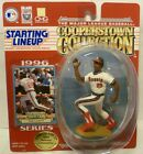 1996  ROD CAREW -