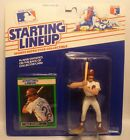 1989  MIKE SCHMIDT - Starting Lineup - SLU - Sports Figurine - PHILADELPHIA