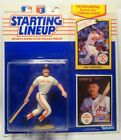 1990  MIKE GREENWELL - Starting Lineup - SLU - Sports Figurine - Boston Red Sox