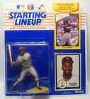 1990  JOE CARTER (Ext). - Starting Lineup - SLU- Figurine - San Diego Padres