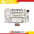 Full Gasket Set Fit Suzuki Sidekick Geo Tracker 16L G16K
