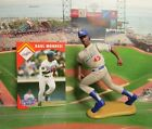 1995 RAUL MONDESI -Starting Lineup -SLU- Figurine -Loose With Card- L.A.Dodgers