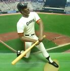 1990  KEVIN MITCHELL - Starting Lineup- SLU - Loose - San Francisco Giants