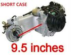150CC GY6 SCOOTER ATV GO KART ENGINE MOTOR 150 CVT SHORT CASE I EN29