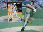 1996 JEFF BAGWELL - Starting Lineup - SLU - Loose with Card - Houston Astros