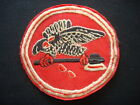 ARVN Special Forces LIAISON OFFICE EXPLOITATION FORCE - Vietnam War Patch