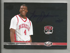 2011 Upper Deck All-Time Greats Basketball 9