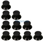 50pcs Thumbsticks Thumb Joystick Stick Cap for Microsoft Xbox 36