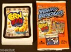 2012 Topps Wacky Packages All-New Series 9 Trading Cards 20
