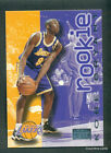 Complete Guide to Kobe Bryant Rookie Cards 26