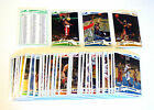 2005-06 Topps Chrome NBA Basketball Lot of 80 Cards NO DUPES FREE SHIP