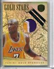 First Solid Gold Cards From 2010-11 Gold Standard Basketball Hit eBay 7