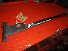 Polaris Indy 500 left trailing arm  I have lots more parts for this sled/others