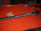 Polaris Indy 500 right trailing arm  I have lots more parts for this sled/others